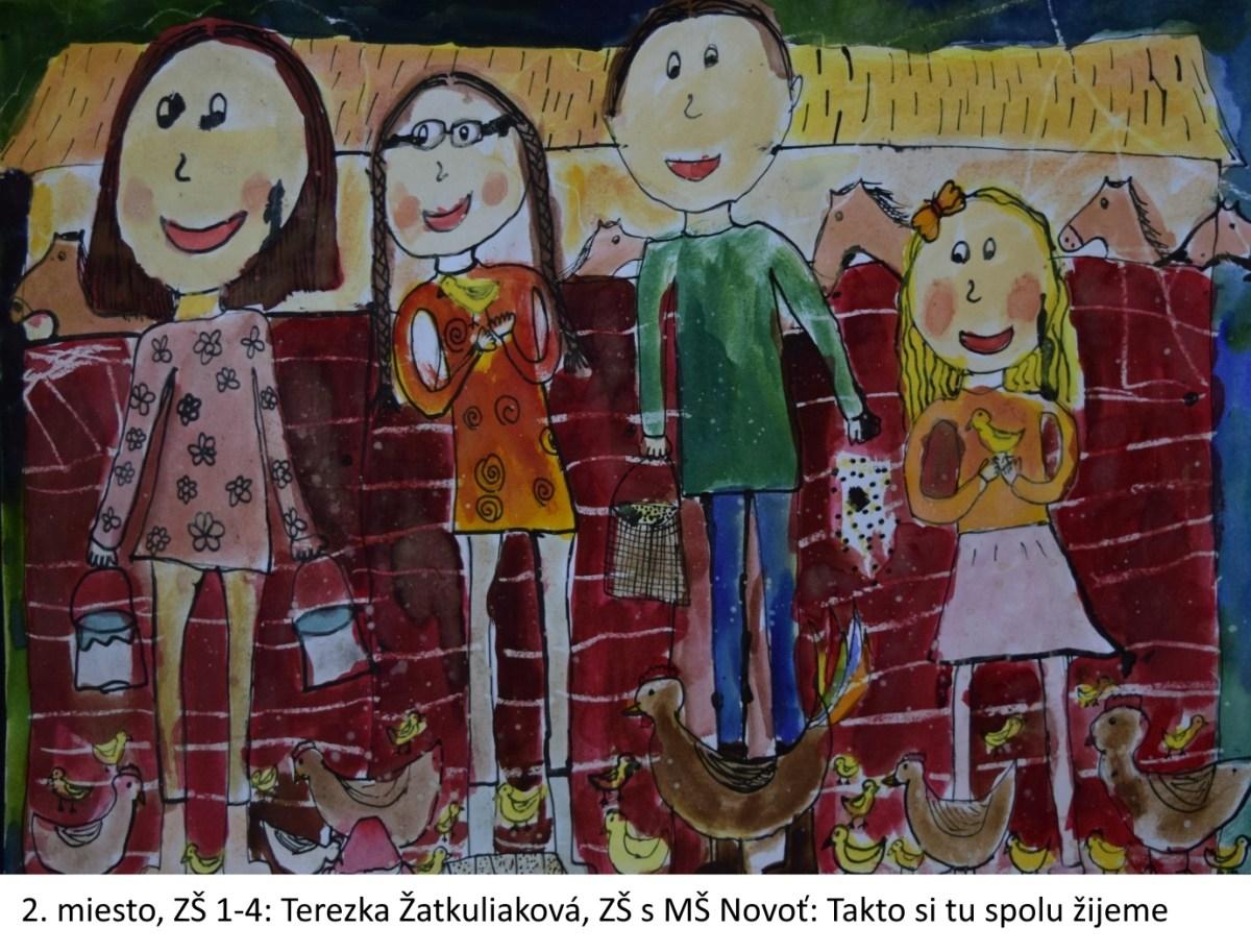 02--2-zs-1-4--Terezka-Zatkuliakova