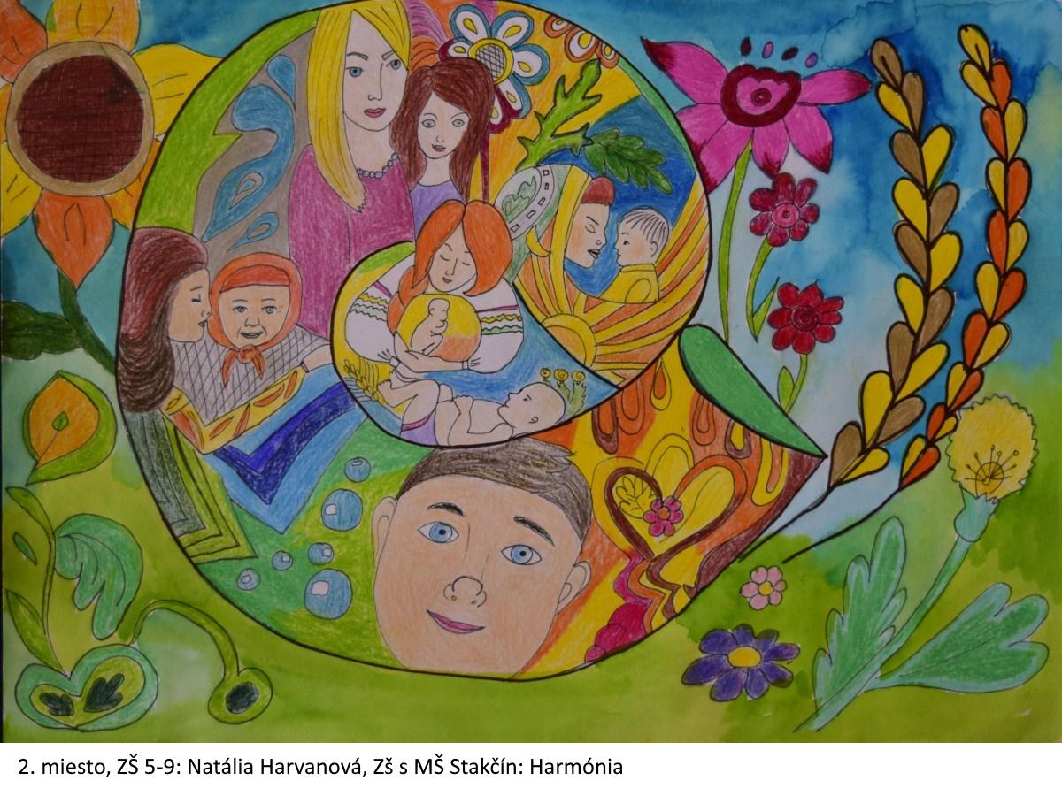 05--2-zs-5-9--Natalia-Harvanova