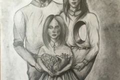 Rodičovské-dary-Nikola-Mogišovás