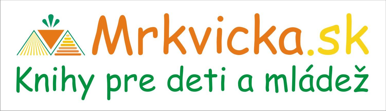 logo_mrkvicka (11) (3)