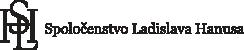 slh_logo