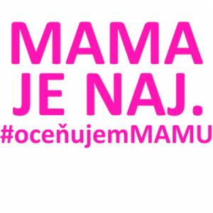 mamajenaj