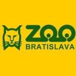 Zoo-Bratislava