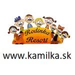 k tomuto obrazku prihodit dolu www.kamilka.sk