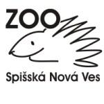 zoosnv
