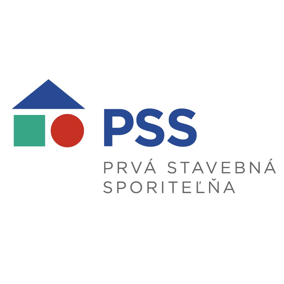 PSS_Logo_Colour_2
