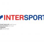 interstport stvorec
