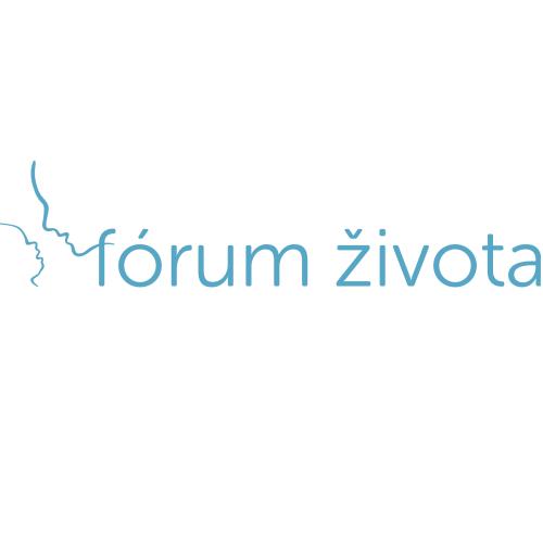 logo forum zivota-logo 500