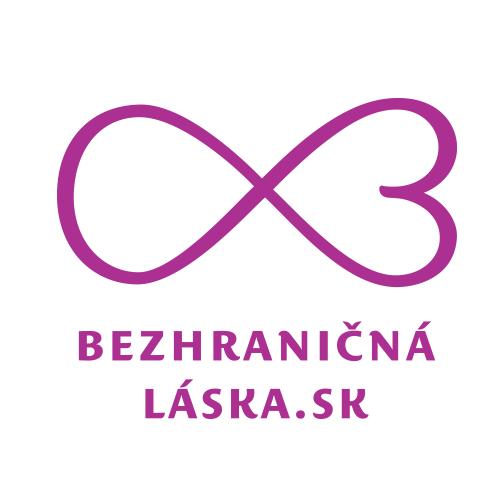 logo_BL_farba-500