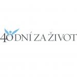 40_dni_logo