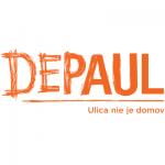 logo depaul